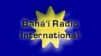 Bahai Radio /weekly show / in Persian